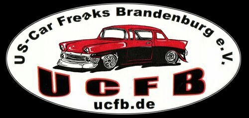 www.us-car-freaks-brandenburg.de